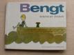 Bengt, tvůj kamarád ze Švédska (SNDK 1964)
