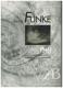 Jaromír Funke. Průkopník fotografické avantgardy (1896–1945)
