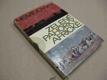 Hemingway E. ZELENÉ PAHORKY AFRICKÉ 1965