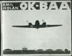 OK-BAA Příběhy dopravního letadla