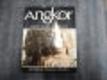 Angkor (Umění staré Kambodže)