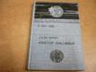 Krištof Columbus ed. Ottova Světová knihovn