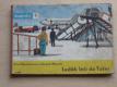 Luděk letí do Tater (1963)