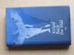 Dar křídel (2001)