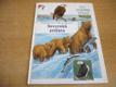 Severská zvířata ed. Malá encyklopedie