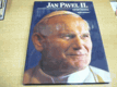 Jan Pavel II. Portrét pontifika fotogr