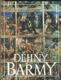Dějiny Barmy (Edice Dějiny států)