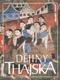 Dějiny Thajska (Dějiny států)