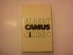Camus Albert - Cizinec