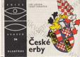 České erby