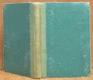 Válečné anekdoty 1939 - 1945 Smích v bodláčí