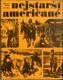 Nejstarší Američané - kniha o Eskymácích a Indiánech