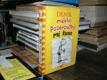 Deník malého poseroutky - Psí život
