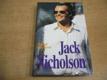 Jack Nicholson. Neautorizovaný životopis (1993