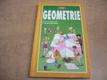 Geometrie pro 5.-9. ročník ZŠ a víceletá gymnázia (