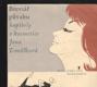 Breviář půvabu- Kapitoly o kosmetice