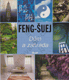 Feng - šuej (Dům a zahrada)