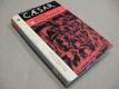 Caesar Zápisky o válce galské SNKLU 1964