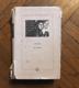 De Coster, Charles: Čtení o Ulenspiegelovi