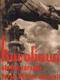 Karolinum (Statek národní)