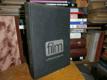 Film a filmová technika