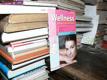 Wellness - Domácí rozmazlování