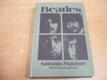 Beatles. Výpověď o jedné generaci