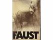 Faust: tragédie