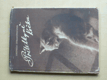 Přítelkyně kočka (1943)