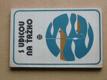 S udicou na ťažko - Základy úspešného rybolovu (1979) slovensky