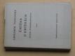Knížka o knížkách ovšem staropražských (1955)