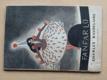 Fanfarlo (1927) výzdoba M. Marešová