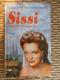 Sissi II. díl - Mladá císařovna
