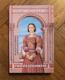 Eyre, Elizabeth: Vražda vévodkyně