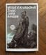 Kratochvíl, Miloš Václav: Život Jana Amose