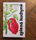 Skornjakov, Sergej Michajlovič: Zelená kuchyně