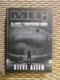 Meg - zajatci z pravěkého moře