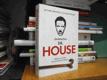 Lékárnička Dr. House (kultovní seriál)