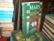 Mars a Venuše na pracovišti