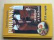 Pohanka ve mlýně a v kuchyni - 151 receptů (2000)