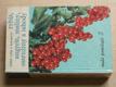 Rybíz, angrešt, maliny, ostružiny a jahody ((1967)