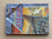 Titan (1992)