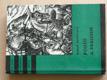 Pouští a pralesem (1962)