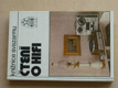 Čtení o HiFi (Knižnice Svazarmu 1976)