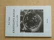 Křišťálová koule - Mystické povídky (1992)