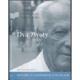 Dva životy: Hovory s Viktorem Fischlem