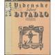 Vídeňské lidové divadlo od Hanswursta Stranitzkého k Nestroyovi