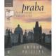 Praha: román