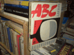 ABC opravy televízorov (slovensky)