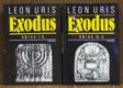 Exodus I.-II., III.-V.
